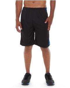 Rapha  Sports Short-36-Black